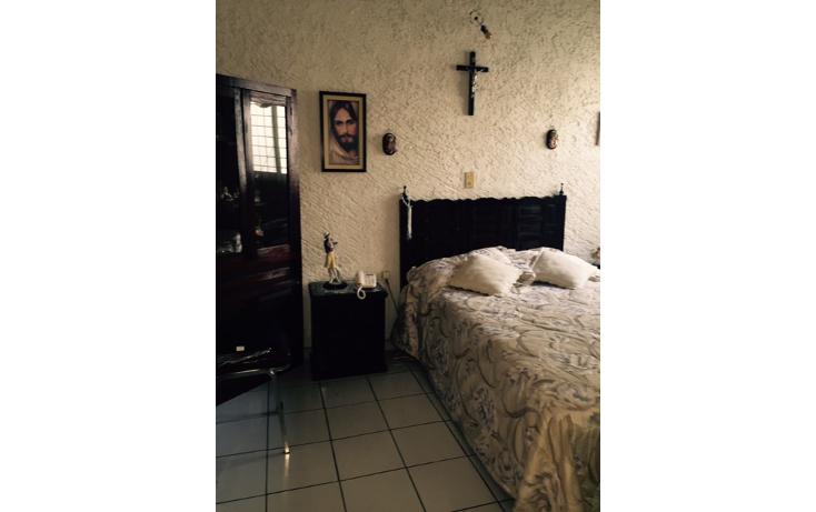 Foto de casa en venta en  , las águilas, zapopan, jalisco, 2020192 No. 05