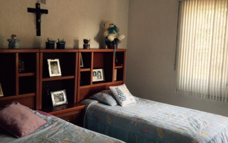 Foto de casa en venta en, las águilas, zapopan, jalisco, 2020192 no 07