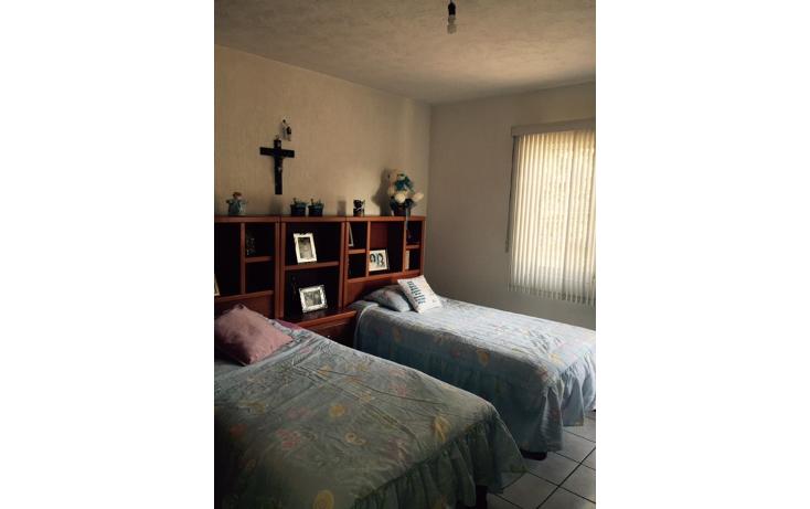 Foto de casa en venta en  , las águilas, zapopan, jalisco, 2020192 No. 07