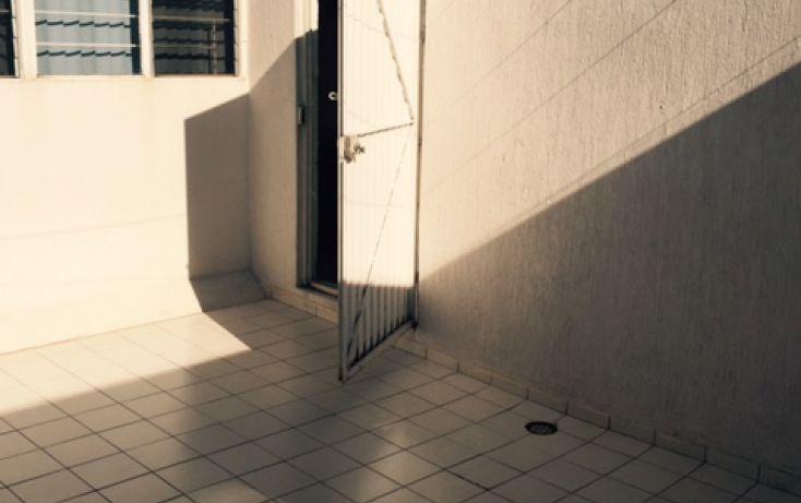 Foto de casa en venta en, las águilas, zapopan, jalisco, 2020192 no 09