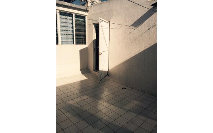 Foto de casa en venta en  , las águilas, zapopan, jalisco, 2020192 No. 09
