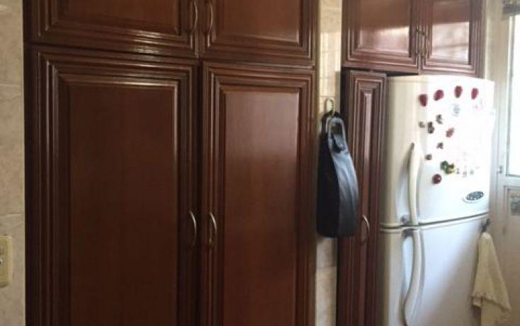 Foto de casa en venta en, las águilas, zapopan, jalisco, 2020192 no 11