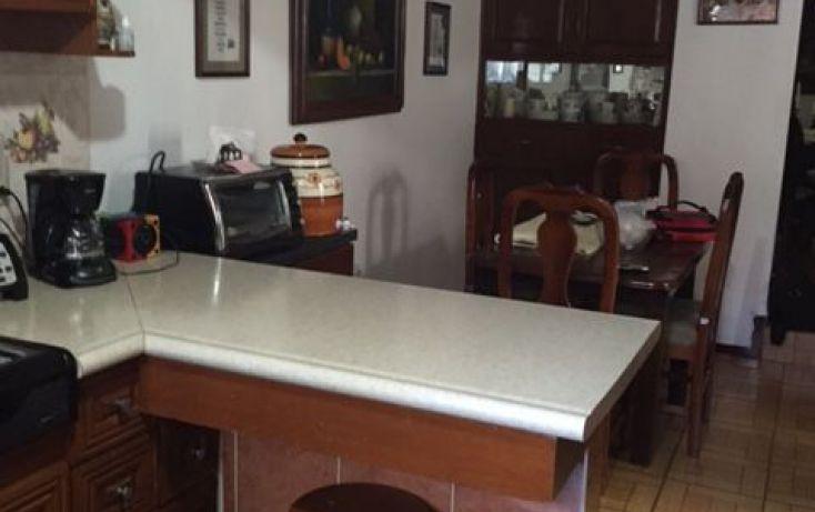 Foto de casa en venta en, las águilas, zapopan, jalisco, 2020192 no 12