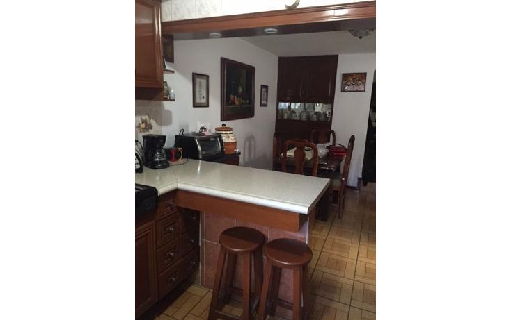 Foto de casa en venta en  , las águilas, zapopan, jalisco, 2020192 No. 12