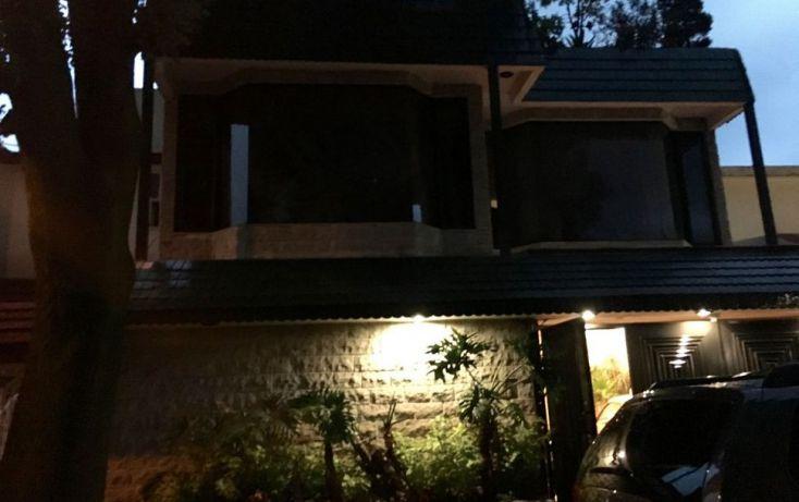 Foto de casa en venta en, las alamedas, atizapán de zaragoza, estado de méxico, 1148483 no 02