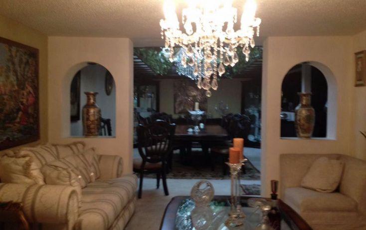 Foto de casa en venta en, las alamedas, atizapán de zaragoza, estado de méxico, 1148483 no 03