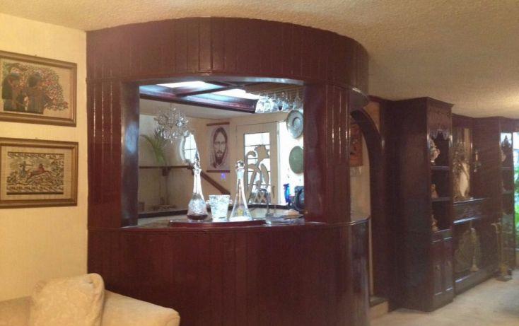 Foto de casa en venta en, las alamedas, atizapán de zaragoza, estado de méxico, 1148483 no 05