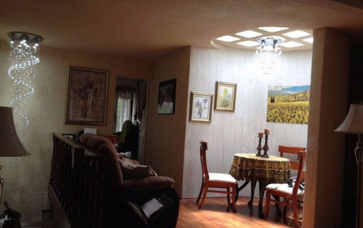 Foto de casa en venta en, las alamedas, atizapán de zaragoza, estado de méxico, 1148483 no 09