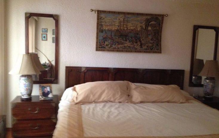 Foto de casa en venta en, las alamedas, atizapán de zaragoza, estado de méxico, 1148483 no 13