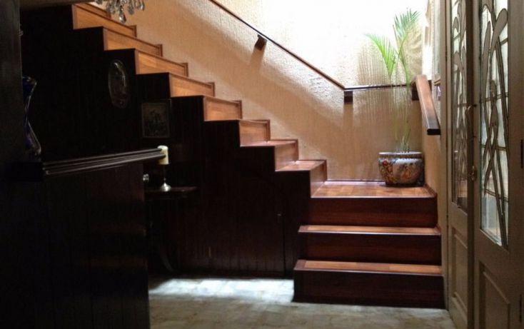 Foto de casa en venta en, las alamedas, atizapán de zaragoza, estado de méxico, 1148483 no 18