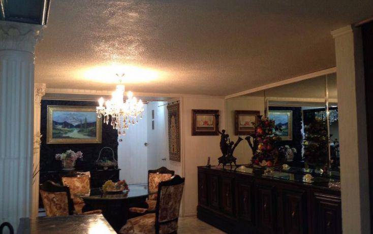 Foto de casa en venta en, las alamedas, atizapán de zaragoza, estado de méxico, 1148483 no 20