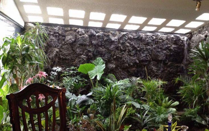 Foto de casa en venta en, las alamedas, atizapán de zaragoza, estado de méxico, 1148483 no 23