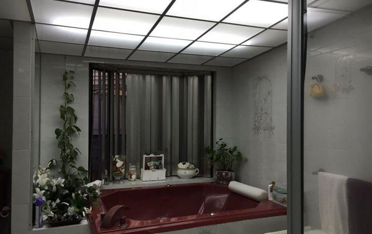 Foto de casa en venta en, las alamedas, atizapán de zaragoza, estado de méxico, 1148483 no 24