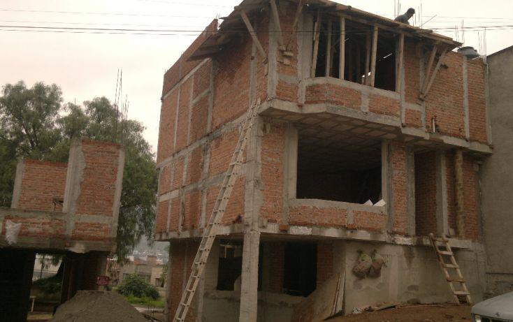 Foto de casa en condominio en venta en, las alamedas, atizapán de zaragoza, estado de méxico, 1296363 no 01