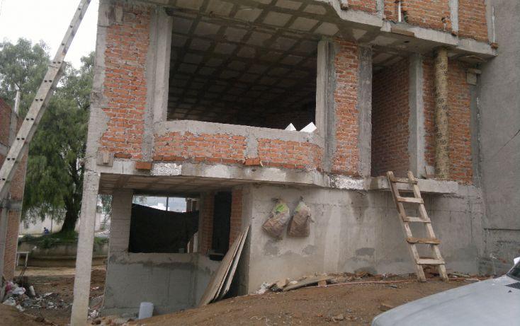 Foto de casa en condominio en venta en, las alamedas, atizapán de zaragoza, estado de méxico, 1296363 no 02