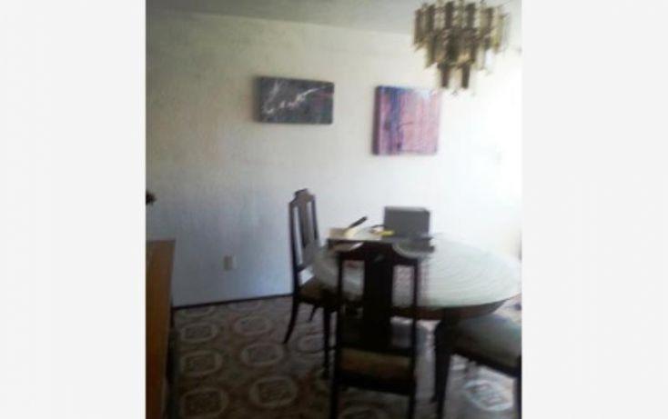 Foto de casa en venta en, las alamedas, atizapán de zaragoza, estado de méxico, 1320863 no 09