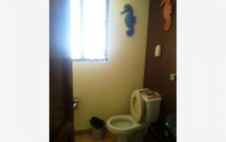 Foto de casa en venta en, las alamedas, atizapán de zaragoza, estado de méxico, 1320863 no 10