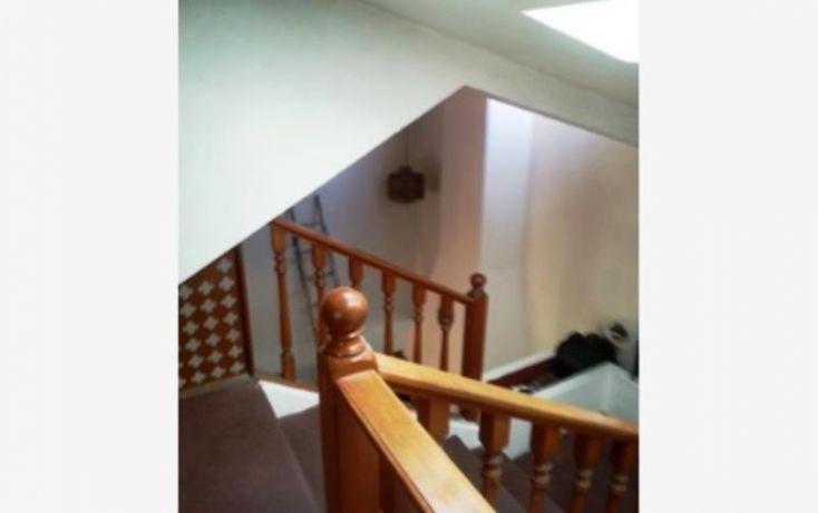 Foto de casa en venta en, las alamedas, atizapán de zaragoza, estado de méxico, 1320863 no 18