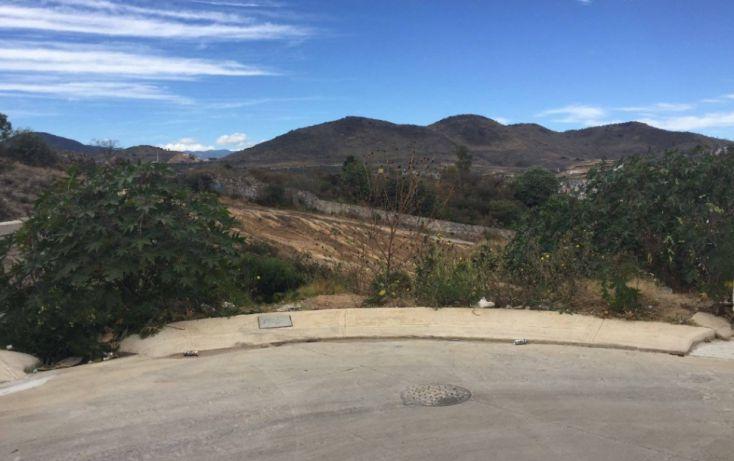 Foto de terreno habitacional en venta en, las alamedas, atizapán de zaragoza, estado de méxico, 1463389 no 01