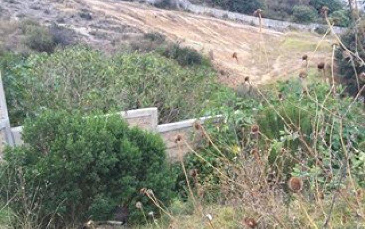 Foto de terreno habitacional en venta en, las alamedas, atizapán de zaragoza, estado de méxico, 1463389 no 03