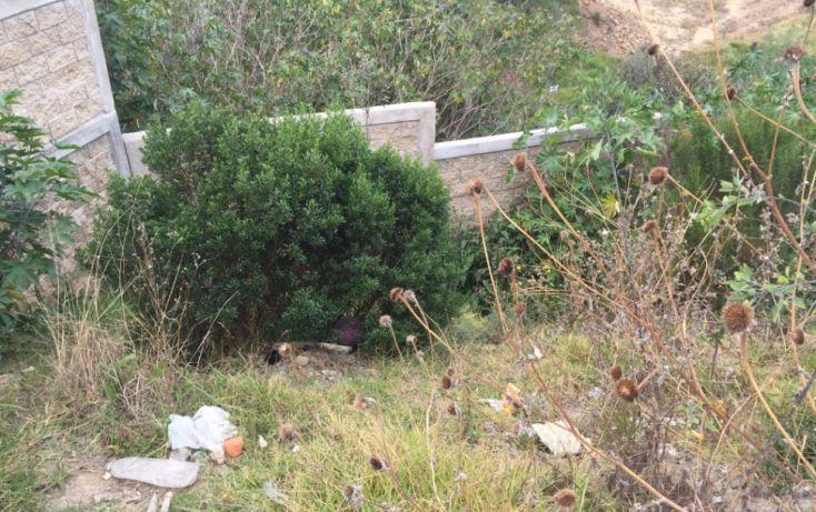 Foto de terreno habitacional en venta en, las alamedas, atizapán de zaragoza, estado de méxico, 1463389 no 04