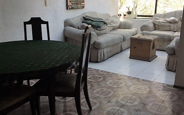 Foto de casa en venta en, las alamedas, atizapán de zaragoza, estado de méxico, 1664258 no 01