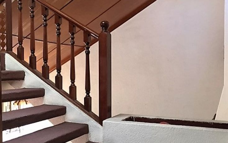 Foto de casa en venta en, las alamedas, atizapán de zaragoza, estado de méxico, 1664258 no 04