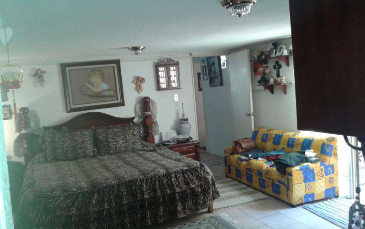 Foto de casa en venta en, las alamedas, atizapán de zaragoza, estado de méxico, 1679682 no 02