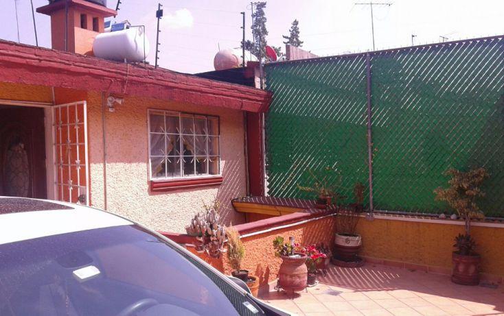 Foto de casa en venta en, las alamedas, atizapán de zaragoza, estado de méxico, 1679682 no 09
