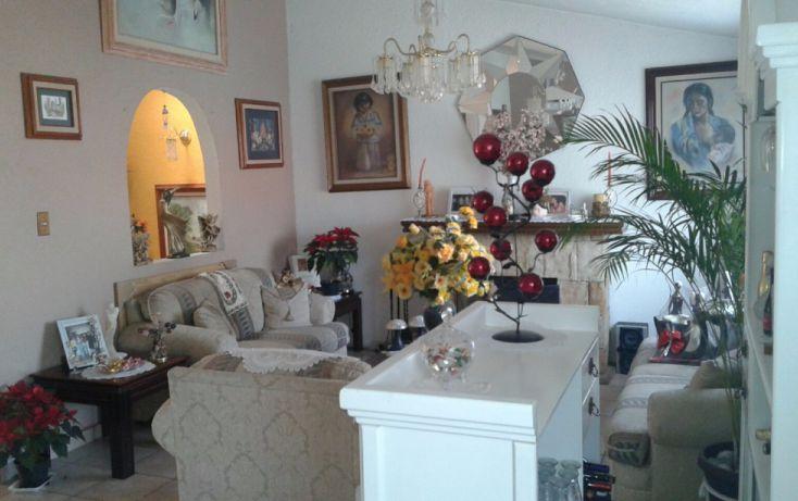 Foto de casa en venta en, las alamedas, atizapán de zaragoza, estado de méxico, 1679682 no 11