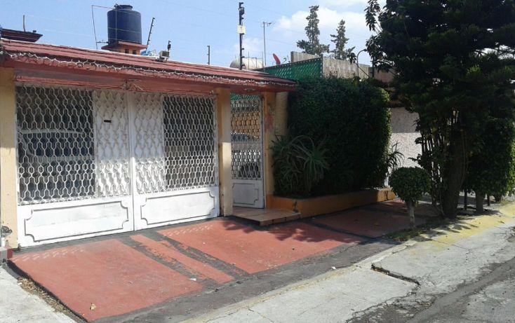 Foto de casa en venta en, las alamedas, atizapán de zaragoza, estado de méxico, 1679682 no 12