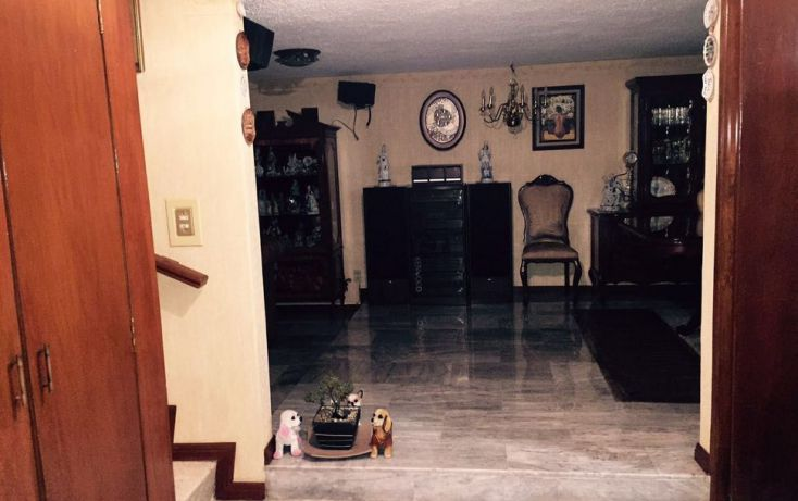 Foto de casa en renta en, las alamedas, atizapán de zaragoza, estado de méxico, 1757470 no 02