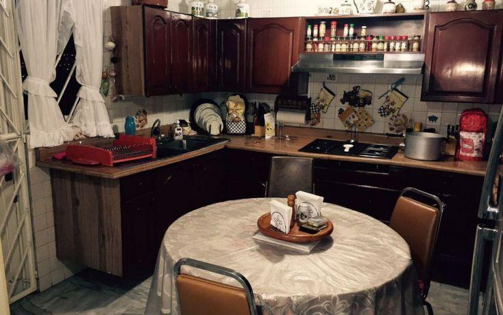 Foto de casa en renta en, las alamedas, atizapán de zaragoza, estado de méxico, 1757470 no 03