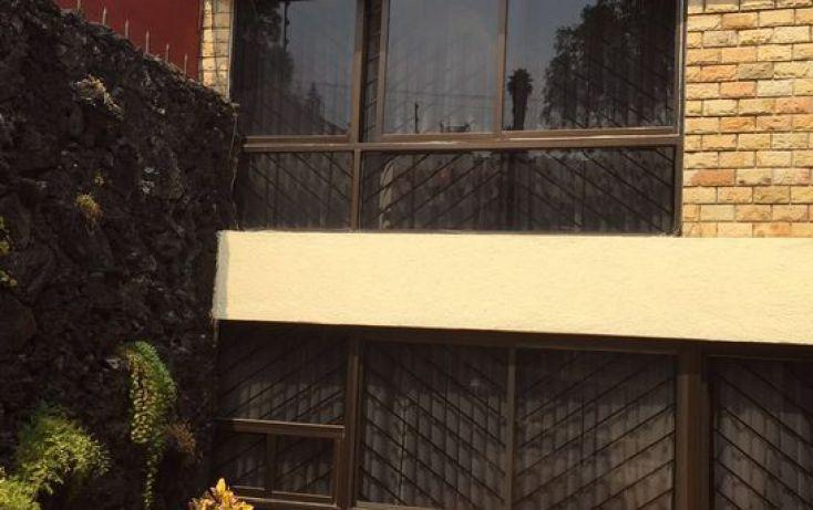 Foto de casa en renta en, las alamedas, atizapán de zaragoza, estado de méxico, 1757470 no 05