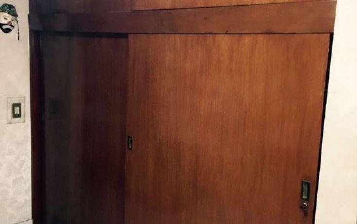 Foto de casa en renta en, las alamedas, atizapán de zaragoza, estado de méxico, 1757470 no 06