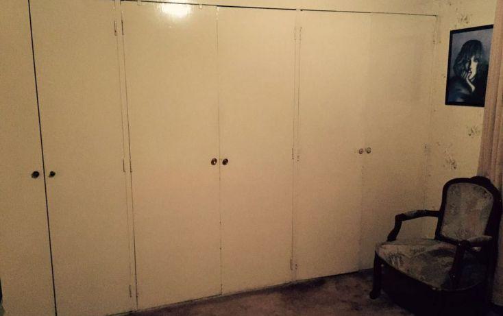 Foto de casa en renta en, las alamedas, atizapán de zaragoza, estado de méxico, 1757470 no 09