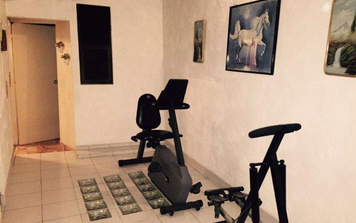 Foto de casa en renta en, las alamedas, atizapán de zaragoza, estado de méxico, 1757470 no 11