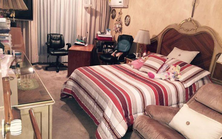 Foto de casa en renta en, las alamedas, atizapán de zaragoza, estado de méxico, 1757470 no 12