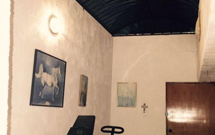 Foto de casa en renta en, las alamedas, atizapán de zaragoza, estado de méxico, 1757470 no 15