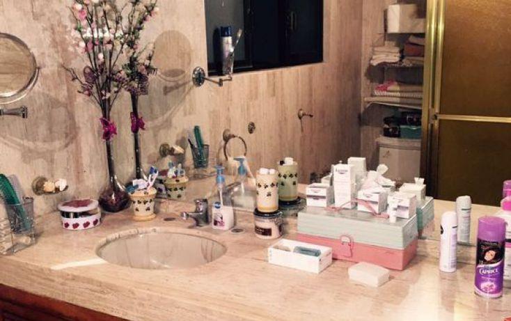 Foto de casa en renta en, las alamedas, atizapán de zaragoza, estado de méxico, 1757470 no 16