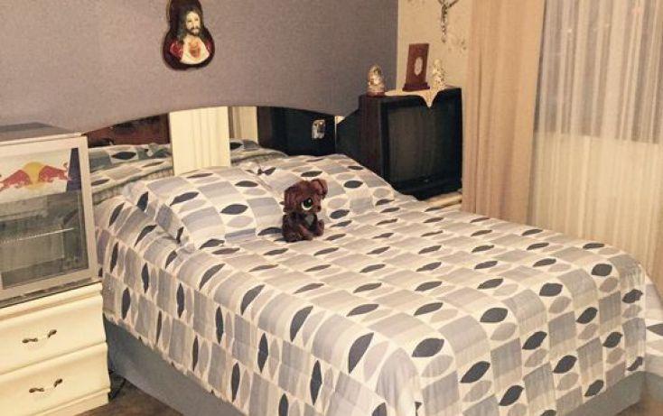 Foto de casa en renta en, las alamedas, atizapán de zaragoza, estado de méxico, 1757470 no 17
