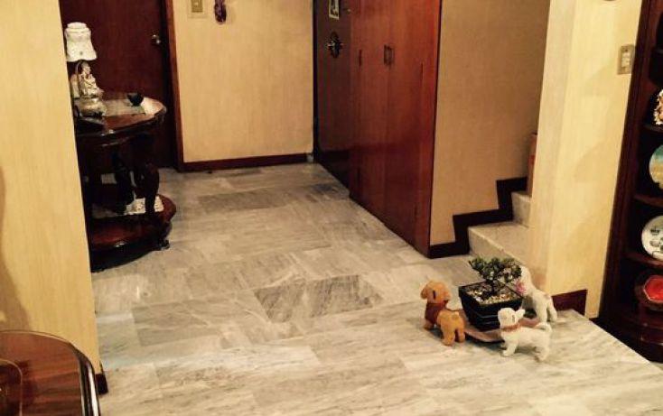Foto de casa en renta en, las alamedas, atizapán de zaragoza, estado de méxico, 1757470 no 18