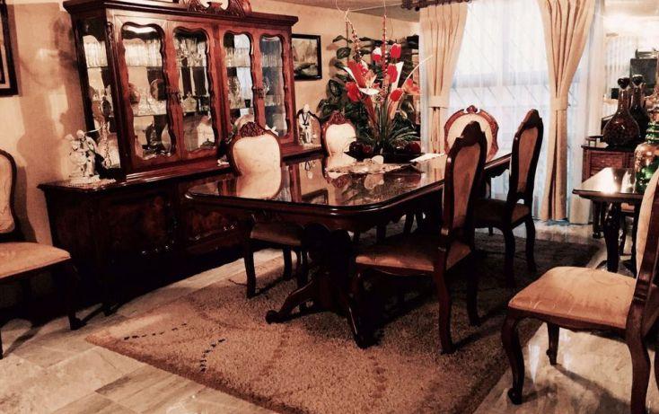 Foto de casa en renta en, las alamedas, atizapán de zaragoza, estado de méxico, 1757470 no 20