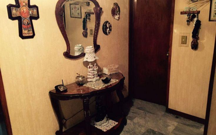 Foto de casa en renta en, las alamedas, atizapán de zaragoza, estado de méxico, 1757470 no 21