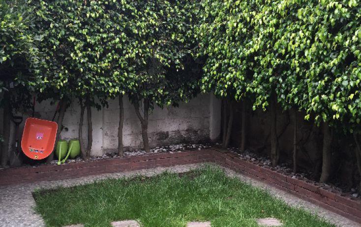 Foto de casa en venta en, las alamedas, atizapán de zaragoza, estado de méxico, 1974438 no 02