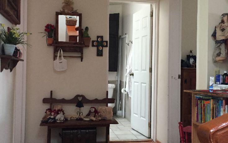 Foto de casa en venta en, las alamedas, atizapán de zaragoza, estado de méxico, 1974438 no 06
