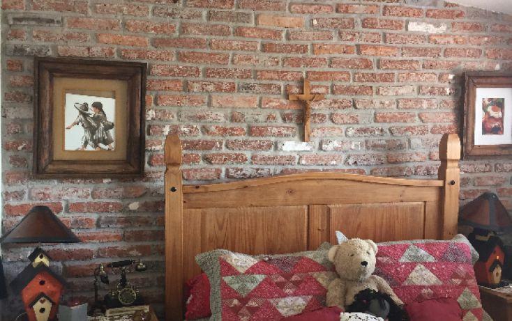 Foto de casa en venta en, las alamedas, atizapán de zaragoza, estado de méxico, 1974438 no 13