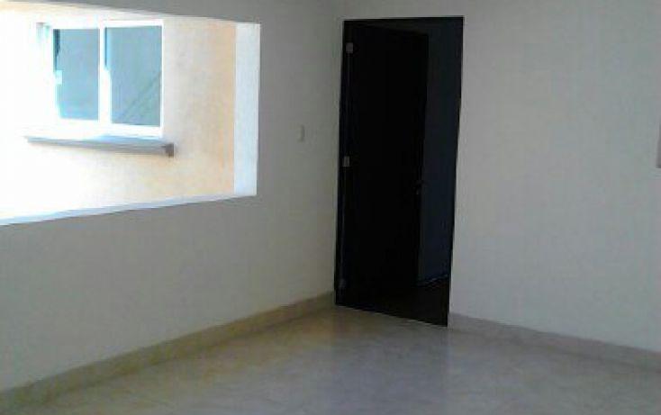 Foto de casa en renta en, las alamedas, atizapán de zaragoza, estado de méxico, 2006286 no 01
