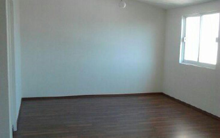 Foto de casa en renta en, las alamedas, atizapán de zaragoza, estado de méxico, 2006286 no 02