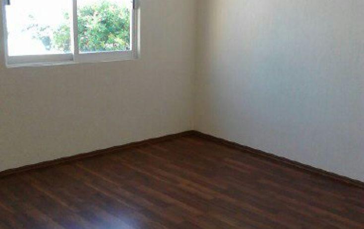 Foto de casa en renta en, las alamedas, atizapán de zaragoza, estado de méxico, 2006286 no 04
